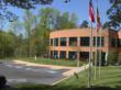 WinWare is located just north of Atlanta in Marietta, GA.