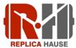 Replicahause.fr