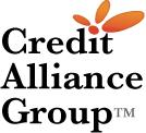 Credit Alliance Group Inc.