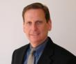 Medical Product Design Expert - Jim Bleck, president of Bleck Design Group