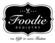 Foodie Registry Logo