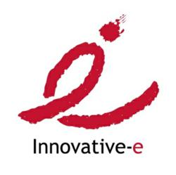 Innovative-e, Inc.