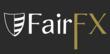 FairFX logo