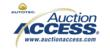 AuctionACCESS is the number one dealer registration platform in North America serving over 240 auction locations and hundreds of thousands of dealers and authorized dealer representatives.