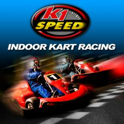 Brief description: Get behind the wheel and zip around the race tracks at K1 Speed Indoor Karting in San Antonio. Each vehicle features a high-speed, high-performance, zero-emissions technology with the capability of reaching up to miles per hour for an authentic, race car-like summer-school.ml: Smart Destinations.