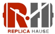 Replicahause Goes Worldwide Launching A Total Of 4 Websites in 2...