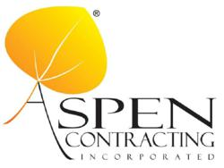Aspen Contracting is the largest residential roofer in U.S. focused on restoring homes after storm damage