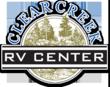 Clear Creek RV Center, WA RV Dealer