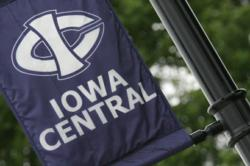 Iowa Central Community College offers campus-based courses in Fort Dodge, Iowa and web-based courses to students located across the United States.