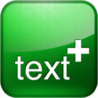 textPlus Celebrates Second Birthday with 10 Billion Messages Sent