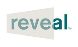 Reveal's InControl Version 3.1 offers easy-to-use litigation support software internationally