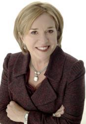 Kay L. Van Wey