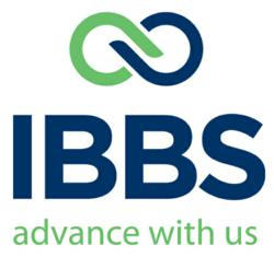 IBBS, the leading provider of voice + data services for Tier 2 and 3 broadband providers