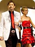 2009 UOAA Conference Fashion Show