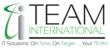 TEAM International offers offshore/nearshore application development and maintenance services