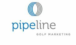 Pipeline Golf Marketing
