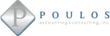 Poulos Accounting & Consulting, Inc. to Host Meet & Greet...