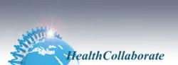 www.healthcollaborate.com