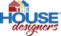 America's only collection of ENERGY STAR® approved house plans