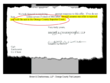 Wrongful Termination Demand Letter