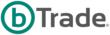 bTrade Announces New Capabilities for Its Next-Generation Data...