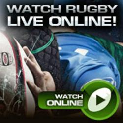 Watch Australia vs South Africa Live Rugby Online: Tri Nations Rugby TV Live ...