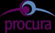 Procura Logo2