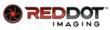 RedDot Imaging