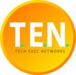 A national technology and information security executive networking organization. Follow us on Twitter: @TENandISE