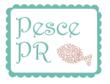 Pesce PR launches DIY Beauty PR Pack