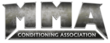The MMA Conditioning Association offers the MMA Conditioning Coach Certification and Business System.