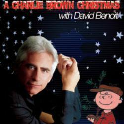 A Charlie Brown Christmas with David Benoit, Dec. 2 at 7:30 & 10pm at B.B. King's in NYC