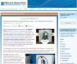 Refurbished Medical Imaging Industry Blog