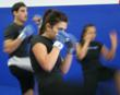 TACTIX is a new martial arts training system, certification and business program for martial arts schools and fitness pros.
