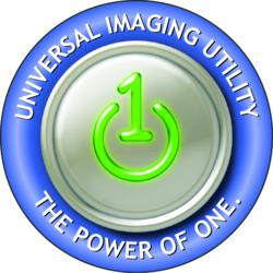 Universal Imaging Utility v4.7 now supports Miscrosoft Windows TPCopen for distribution