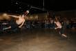 Atzlan Arts sideshows and jaw dropping human suspension!