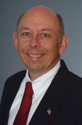 David B. Baxa President and CEO,  VISTAtsi