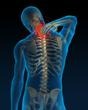Visit www.BackCareTreatment.com for more information about spinal decompression.