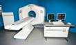 Block features all modalities: MRI, CT, PET/CT, C-Arm, Interventional Labs, Digital X-ray, Bone Densitometry, Mammography, CR and more.