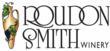 Roudon-Smith Winery Logo