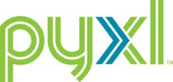 Pyxl designs and develops custom websites, web applications and mobile apps that balance technology and design with an effective user experience.