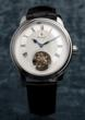 MontieK Tourbillon MPTS-01