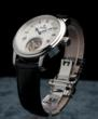 MontieK Tourbillon MPTS-01 - Picture 2