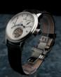 MontieK Tourbillon MPTS-02