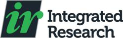 Integrated Research, creators of Prognosis Monitoring Software