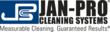 Jan-Pro Commercial Cleaning is recognized for leadership year after year among all franchise brands