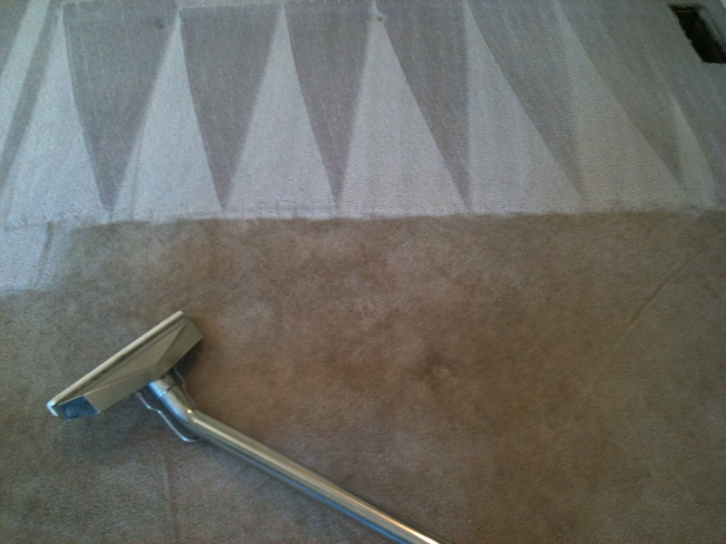 Pure Clean Carpet Cleaning Honored In Cleanfax