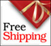Get free shipping on orders >$69USD to USA and worldwide destinations