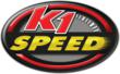 K1 Speed Continues To Expand Through 2012