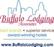 A fully integrated hotel development and management organization, Buffalo Lodging provides operations, sales and marketing, HR and accounting services for their portfolio of hotels and for 3rd party management contracts.